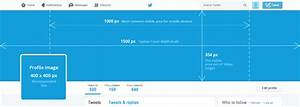Twitter Picture Size Twitter Cover Guidelines And Best Practice For Business