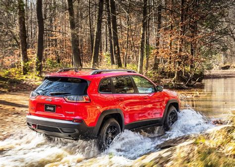 Jeep 2020 Specs by 2020 Jeep Grand New Generations Specs Highest