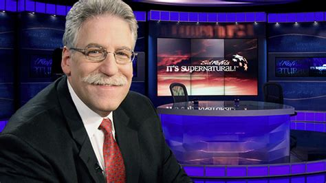 Scow Brow by Dr Michael Brown Sid Roth It S Supernatural