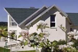 Tuile Pour Toiture : r novation de toiture petite r paration ou gros travaux ~ Premium-room.com Idées de Décoration