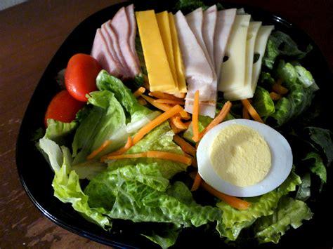 chef salad file chef salad jpg