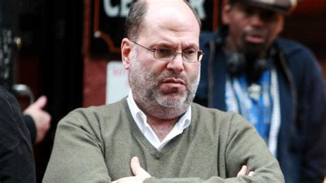 Scott Rudin of Sony Pictures Leak: Why he's been dubbed ...