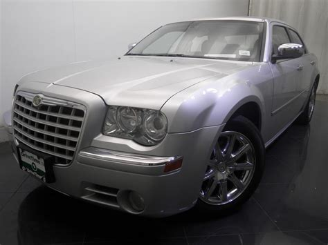 2009 Chrysler 300 For Sale by 2009 Chrysler 300 For Sale In Richmond 1730022716