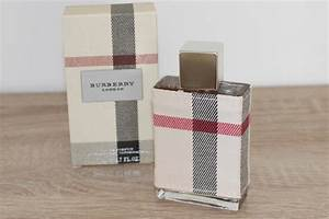 Stoff Burberry Muster : littlebeautyjunkie easycosmetic burberry london for ~ Michelbontemps.com Haus und Dekorationen