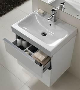 Waschbeckenunterschrank Mit Schubladen Und Füßen : waschbeckenunterschrank mit schubladen 32 designs ~ Bigdaddyawards.com Haus und Dekorationen