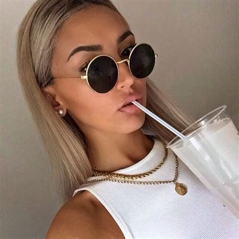 ♔ριитєяєѕт: αѕн02x🥂 Beauty Hair Sunglasses