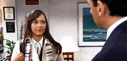 Rashida Jones Shows