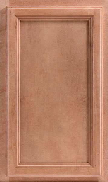 Tahoe Cabinets: Specs & Features   Timberlake Cabinetry