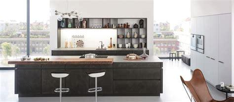 kitchen cabinets decor presse downloads k 252 chen marken einbauk 252 chen 2958