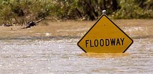 Stay Safe in the North - Charters Towers Plus More