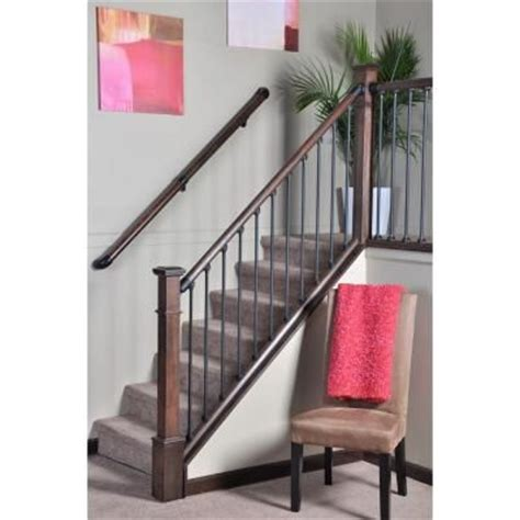 home depot stair railings interior indoor stair railings home depot go search for
