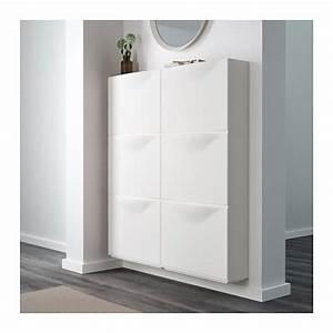 Ikea Schuhschrank Trones : hej bei ikea sterreich ikea trones ~ Orissabook.com Haus und Dekorationen