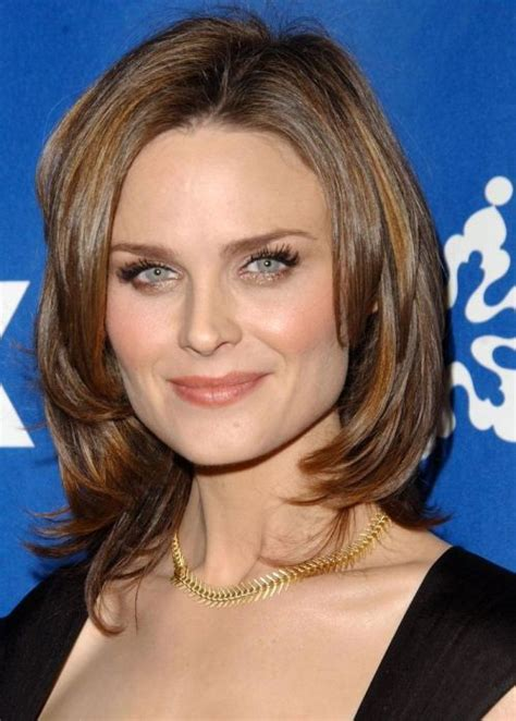 hairstyles for square face shape over 50 celebrity