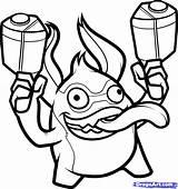 Skylanders Coloring Pages Skylander Trigger Happy Drawing Draw Drawings Colouring Superchargers Hard Kleurplaat Giants Printable Reading Coloriage Comics Easy Terrafin sketch template