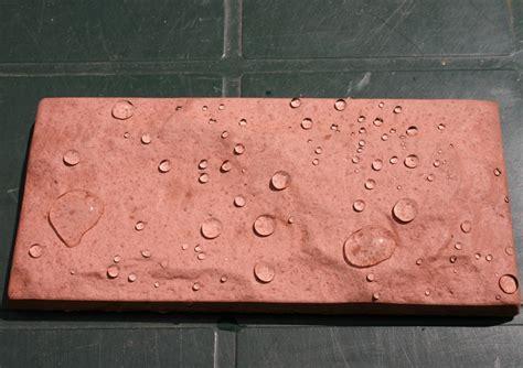 Sandstein Verfugen Material by Klinker Verfugen Preise Innenwand Verklinkern Anleitung