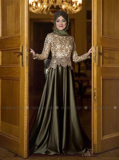 model baju muslimah hits kalangan