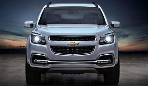 2020 Chevrolet Tahoe Redesign by 2020 Chevy Tahoe Engine Redesign Price And Release Date