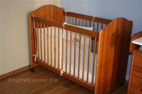 aubert chambre bebe lit bebe aubert