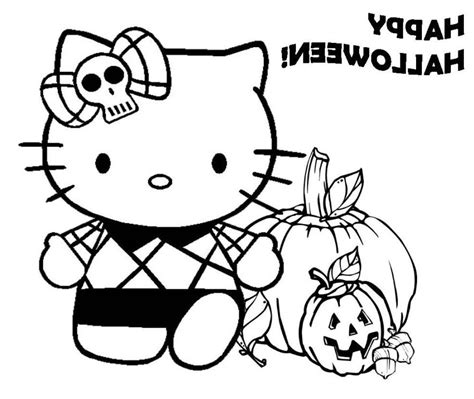 printable halloween free coloring pages printable 187 coloring pages