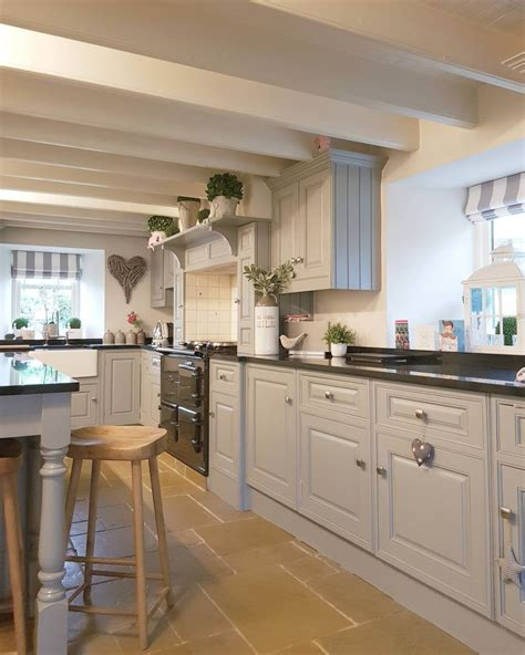 country contemporary kitchens modern country kitchen to home 2694