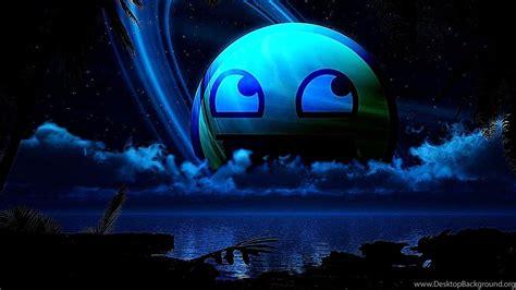 Cool Interactive Desktop Backgrounds Desktop Background