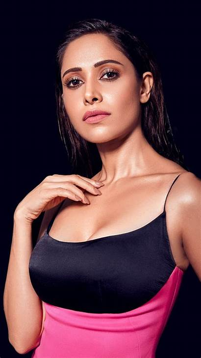 Bharucha Nushrat Actress 4k Ultra Mobile Indian