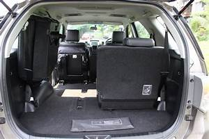 Toyota Fortuner 4x4 Automatic review (54)
