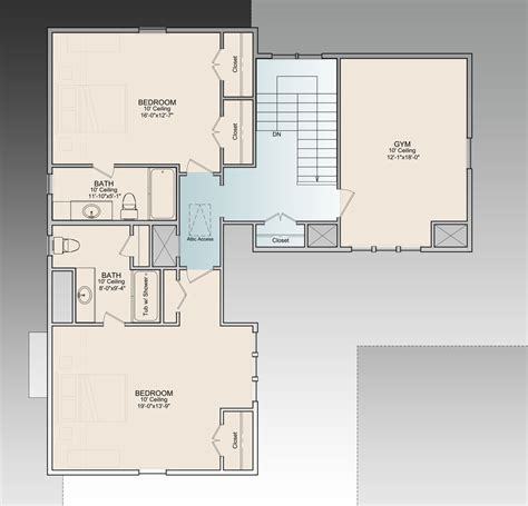 house floor plan builder house the ingalls house plan green builder house plans