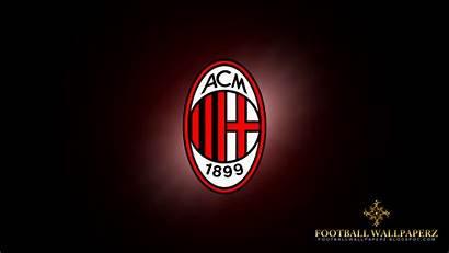 Milan Ac Club Wallpapers Football Keren Gambar