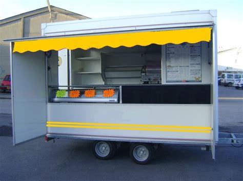 camion cuisine occasion camion benne occasion pas cher