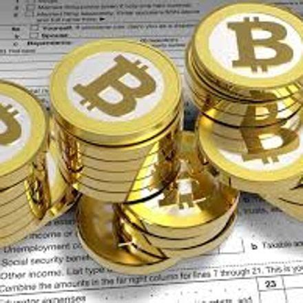Typically, one block is generated every 10 minutes and the reward is cut in half every 210,000 blocks. Start Earning Bitcoins Today! - bitcoins #bitcoins #bitcoin #investment #onlinemarketing # ...