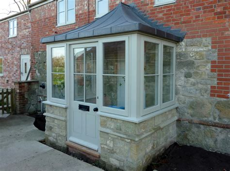 Pictures Of Porch by Porches Wiltshire Pf Parsons