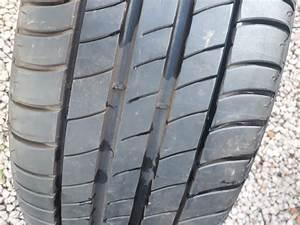 Pneu Hiver Michelin 205 55 R16 : pneu michelin primacy 3 205 55 r16 semi novo r 239 00 em mercado livre ~ Melissatoandfro.com Idées de Décoration