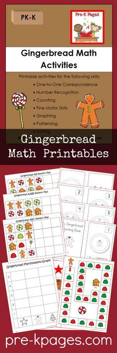 grid referencing images math activities