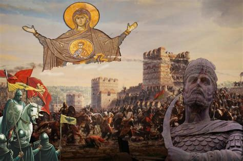 the siege of constantinople turkey 39 s continued siege of constantinople insulting