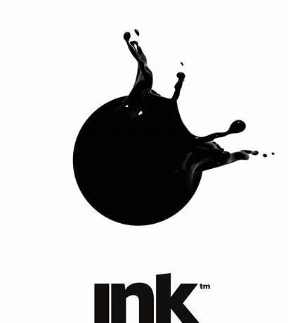 Ink Kidz Logos Entertainment Rebrands Kidscreen Archive
