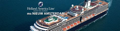 Prinsendam Deck Plan 2013 by 19 America Ms Nieuw Amsterdam Deck Plan
