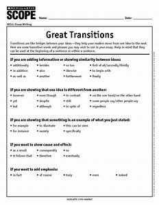 dissertation literature review help write my dissertation for me cpm homework help algebra ii