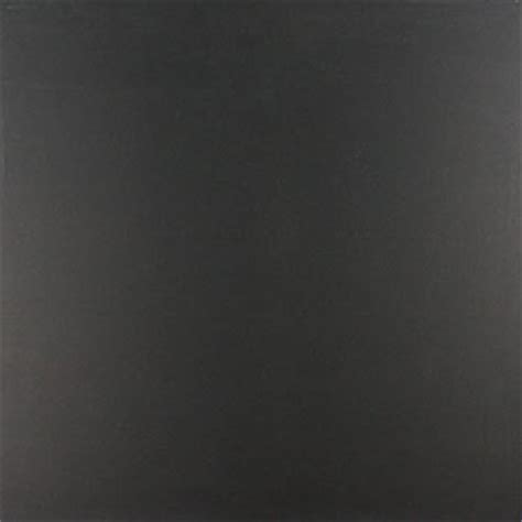 Black Ceiling Tiles 2x2 by Proseries Commercial Ceiling Tiles