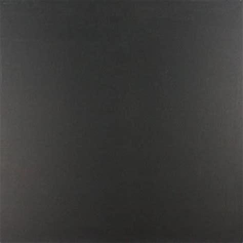 2x2 ceiling tiles black proseries commercial ceiling tiles