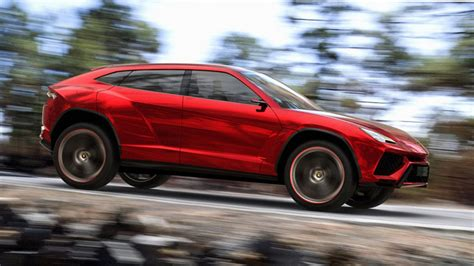 Lamborghini Urus Backgrounds lamborghini urus wallpapers images photos pictures backgrounds
