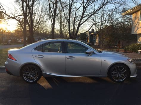 2015 lexus is 250 custom 2015 lexus is 250 overview cargurus