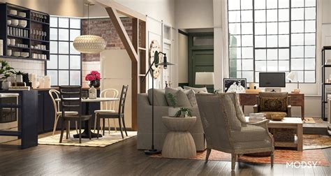 friends inspired traditional style living room