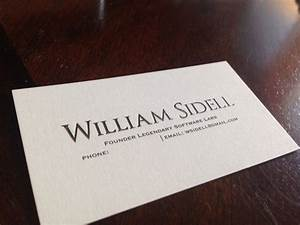 Best of image of where can i get business cards made for How to get business cards made