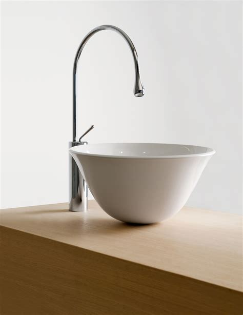 gessi kitchen faucets gessi goccia luxury faucet the panday