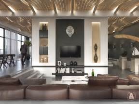 deco home interiors modern deco interior interior design ideas