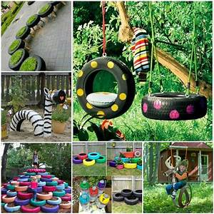 Kids Garden Decoration Ideas 2015 NationTrendz Com