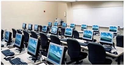 Training Education South Africa Skills Seta Authorities