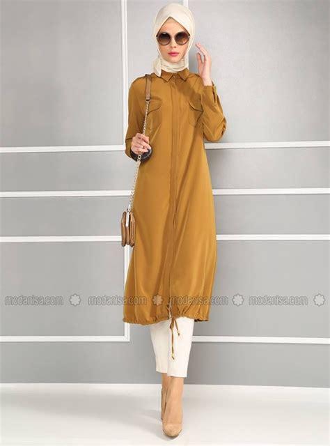 styles de hijab sublimes mode printemps   prix