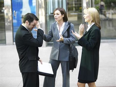 How To Become A Divorce Lawyer. Nursing Administration Courses. Pci Compliance Credit Card Storage. Wealth Management Firms Chicago. Interior Design Degrees Vista Website Builder. Ms In Educational Leadership. Foundation Engineering Company. Atlanta Staffing Firms Adult School Riverside. How To Learn Search Engine Optimization